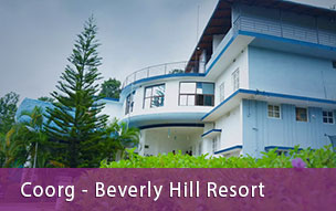 la-flora-beverly-hill-resort-coorg