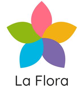 La Flora Safari Inn Resorts - Best Family Resorts to Stay in